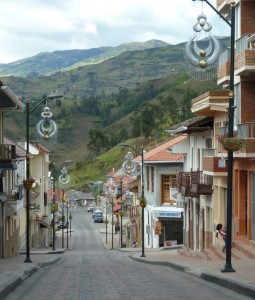 Ecuador-July-2012-026-868x1024