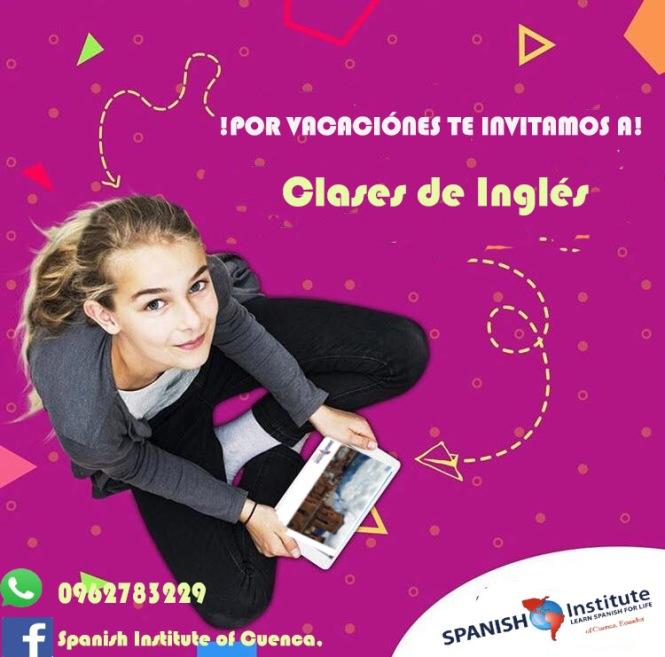 ingles1